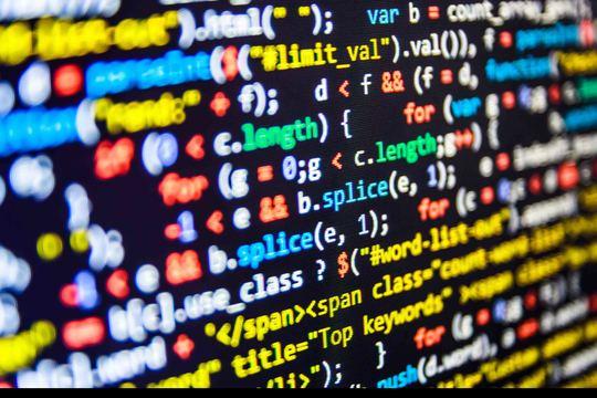Thumb programming languages