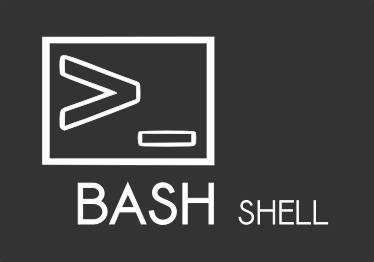 Thumb xbash scripting.jpeg.pagespeed.ic.c2gr4l vsj