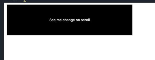 Thumb screen shot 2019 03 18 at 2.46.55 pm