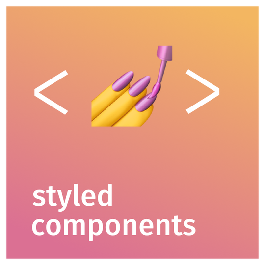 Thumb styledcomp