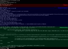 Thumb 220px http request telnet ubuntu