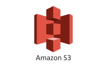 Thumb s3 logo