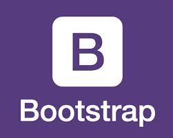 Thumb bootstrap