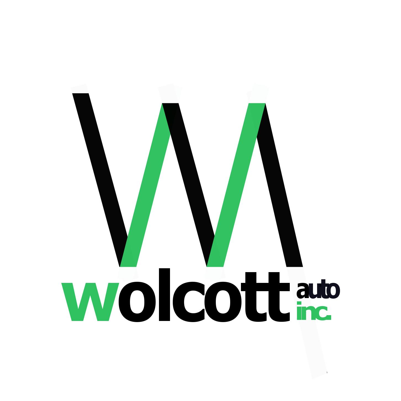 Wolcottcutologo