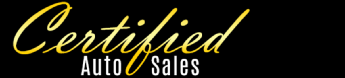 Certified Auto Sales >> Buy And Sell Cars Trade Vehicles In Wholesale Market Build