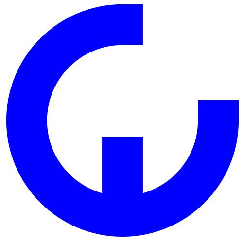Wacbac logo2
