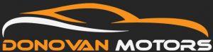 Donovan logo w300