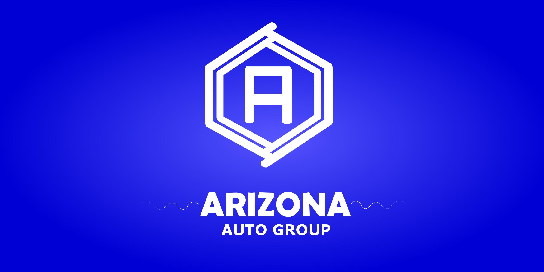 Arizonaautologo5